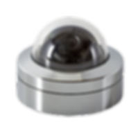 Micron-chrome-finish-mini-vandal-proof-dome-camera.png.png