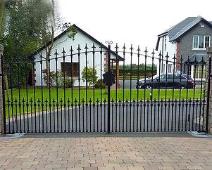 Automatic Gates.jpg