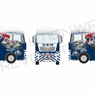 Special-GBM-Lorry-Design.jpg