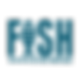 Clifden Arms Web Icons-23.png