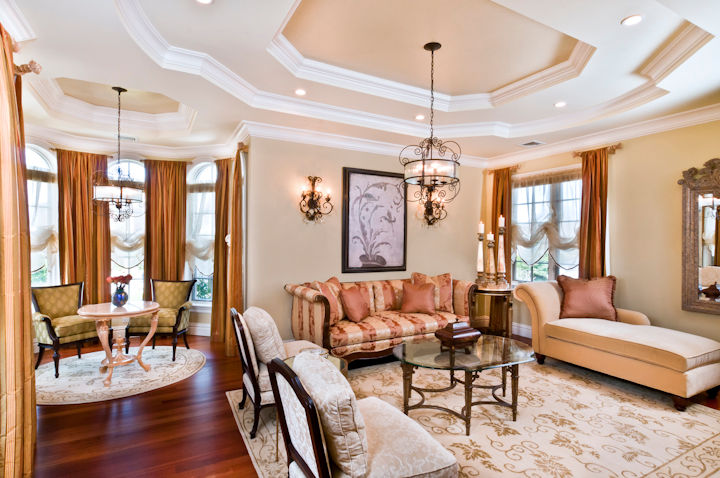 Residential Photography