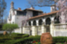 Mansion-Eastern-View.jpg