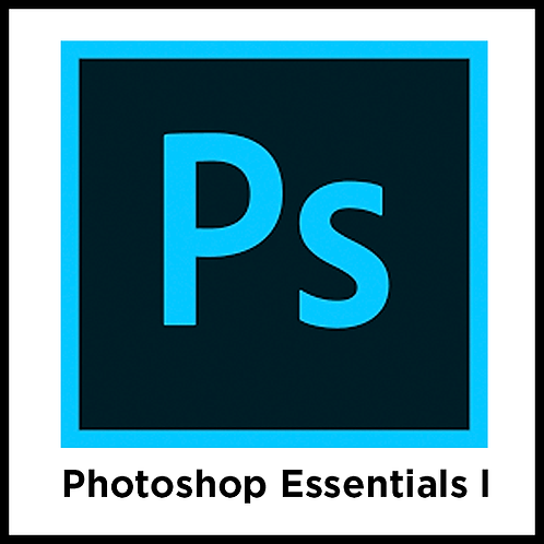 Photoshop Essentials l