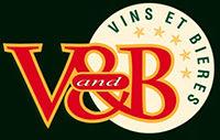 V&B Grenoble