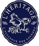 logo heritage.jpg