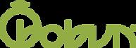 Logo O Bo Bun