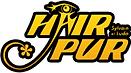 Hair pur coiffure grenoble