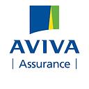 Agence AVIVA Grenoble