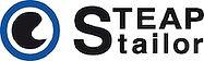 Steapstailor