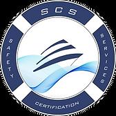 Logo-SCS_-luglio-2020_senza sfondo.png