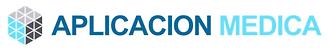 Logo Apmed.png