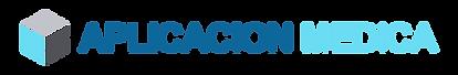 Aplicacion Medica Logo.png