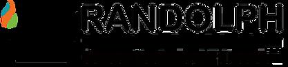 RCSS-CTE-Logo2.png