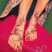 Preesha feet copy copy.jpg