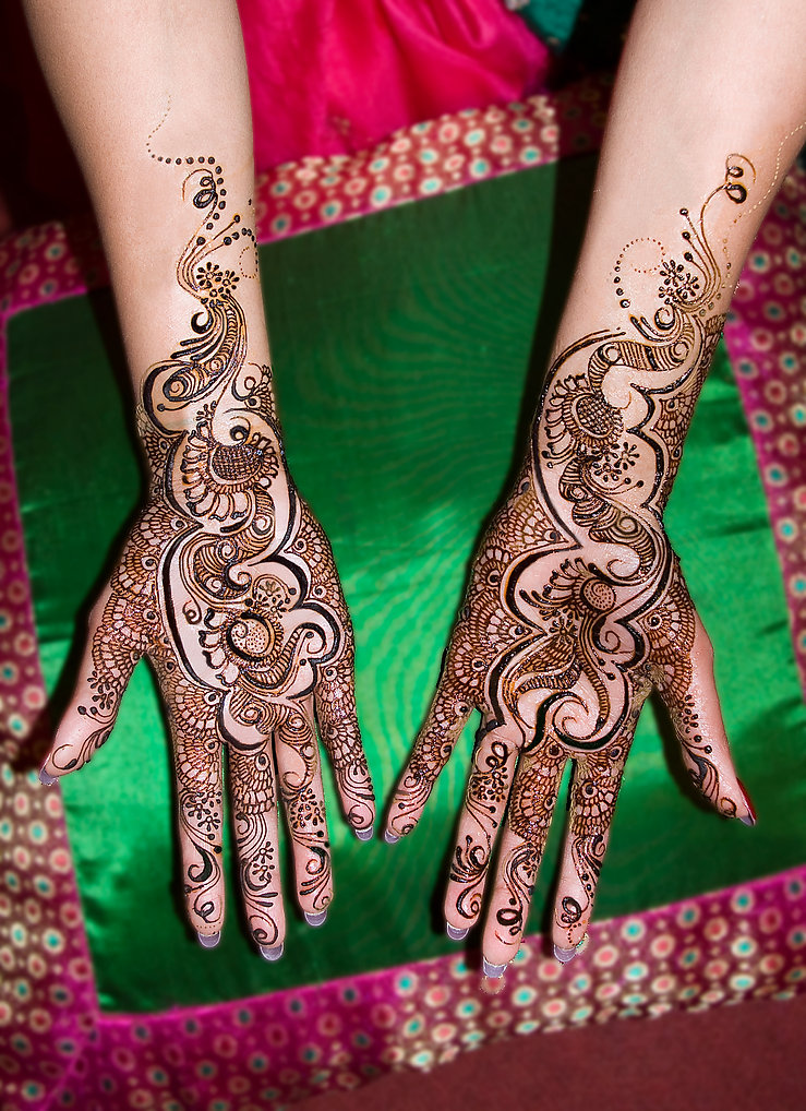henna courses 5.jpg