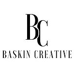 01. Baskin Creative Logo (White).png