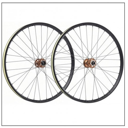 Nukeproof Horizon V1 Wheelset