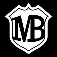 mf bikes.jpg