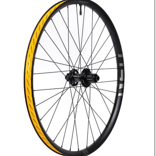 Nukeproof Horizon V2 Wheel set