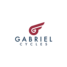 Gabriel Cycles Logo-01.png