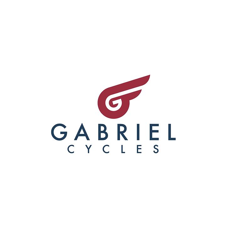 Gabriel Cycles Logo-01.png