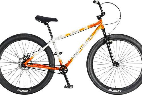 Mafia Bikes Bomma Ambush 26inch