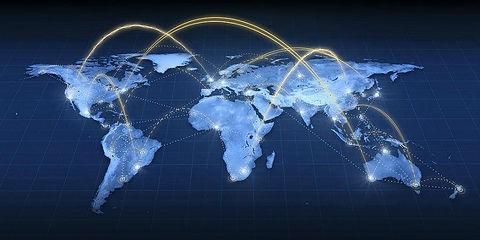 World Network.jpg