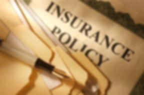 self-insured Policy.jpg