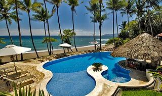 Tango-Mar-Resort.jpg