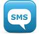 sms-page-324x280.png