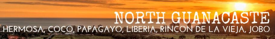Northern-Guanacaste.jpg
