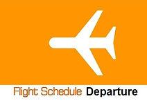 Liberia Airport (Dparture) LIR