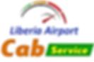 Liberia Airport Taxi Service