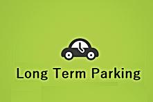 LIR Long Term Parking