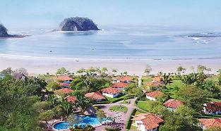 Villas-Playa-Samara-2.jpg