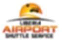 Liberia Arport Shuttle Service