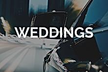 Liberia Airport Wedding Transportation