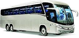 Liberia Airport Transfers