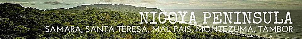 South-Guanacaste.jpg