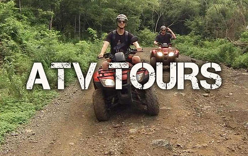 ATV-tours-button-1.jpg