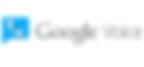 Google-voice-logo.png