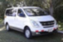 Hyundai-H-1-2012.jpg