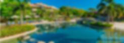 Royal-Beach-Club-Pool.jpg