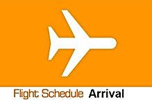 Liberia Airport ( LIR) Arrivals