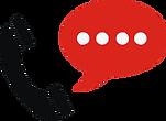 рекламное агенство,Изготовление всх видов наружной рекламы в Ростове на Дону, печать баннера, световые буквы, световой короб, рекламный щит, таблички, фасадная реклама, композитны работы, создание сайта, разрешение на рекламу, создание макета, монтажные работы, изготоление ларьков нового образца, рекламные вывески всех видов, штендеры, таблички, консоли