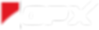 GPX_LCS_WHITE_ON_BLACK-01--Just%20GPX_ed