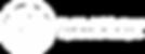 NetWork Volunteers Logo White