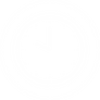 Volunteer hours completed Stopwatch icon