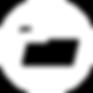 Project Management File Folder Icon