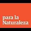 Para la Naturaleza Logo